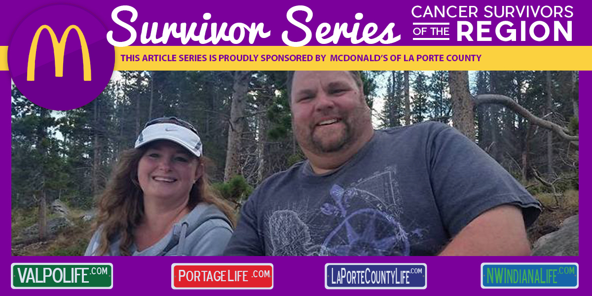 mcdonalds-lpcl-survivor-series